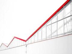 Line chart via 96dpi