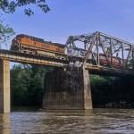 Shepherdsville bridge