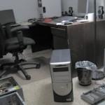 asapc workbench