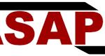 asapc-logo-sm