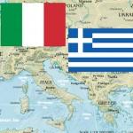 italy-greece