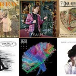 Top 6 Albums of 2012