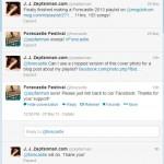 forecastle-permission