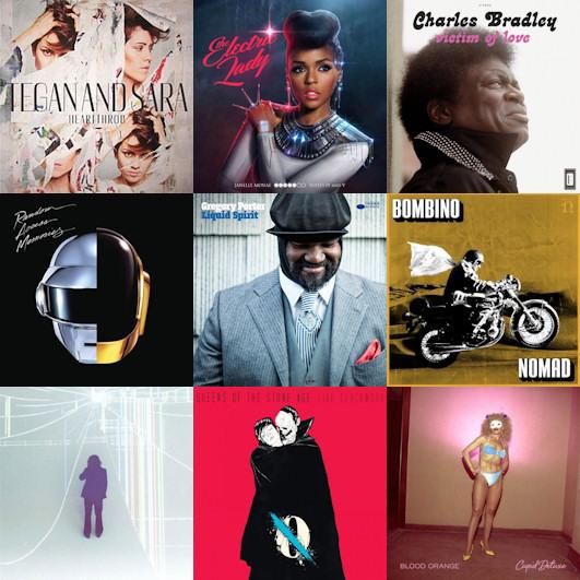 9-best-albums-2013