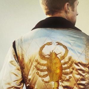 Drive (Scorpion Jacket)