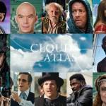 Cloud-Atlas-Movie