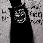 babadook_dook_dook