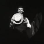 Dickson_Greeting-1891
