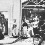Workers_Leaving_Lumiere_Factory-1895