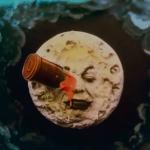 A_Trip_Moon-1902
