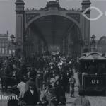 De_Maasbrug-1901
