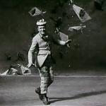Dranem-1907