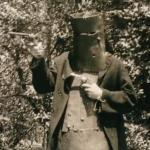 Kelly_Gang-1906