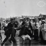 Misadventure-1905-