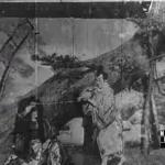 Momijigari-1899-
