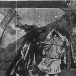 Momijigari-1899