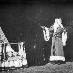 Santa_Claus-1898
