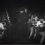Westinghouse-1904