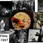 World_cinema_1898-1907