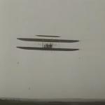 1908-Wright