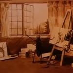 1912-Cameramans