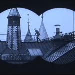 1913-Fantomas
