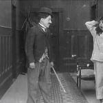 1914-Mabel