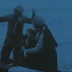 1917-Terje