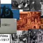 World_cinema_1908-1917