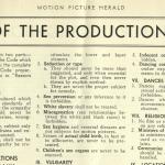 1934-reasons