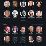 19-04-Stars-and-Directors