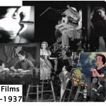 World_cinema_1928-1937_lg