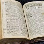 1612-kjv-she-apocrypha