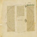 300-Vaticanus