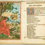 Luther_bible_double_page