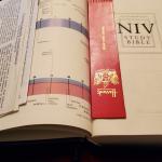 jj-bible