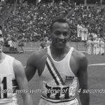 1938-Olympia